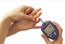 diabetes_test