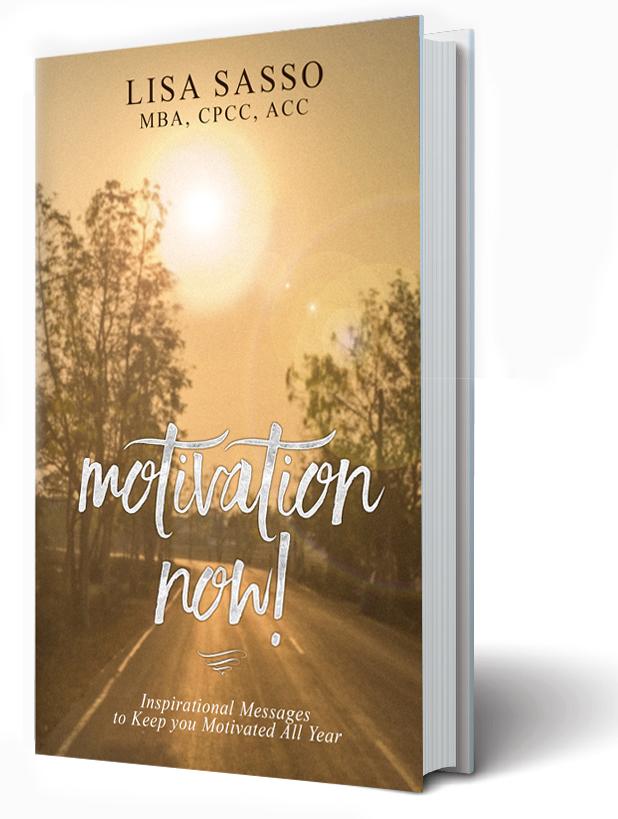 Motivation Now!