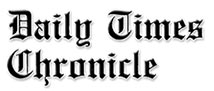 Daily Times Chronicle