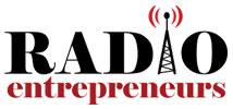 Radio Entrepreneur