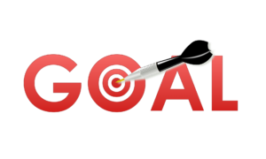 Goal Success Program