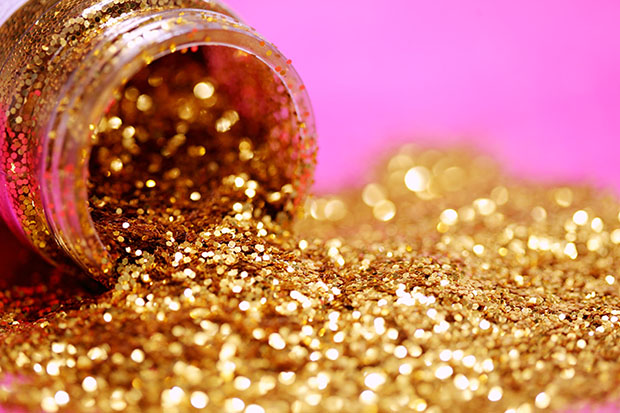 Golden Nuggets & Brighter Days Ahead!